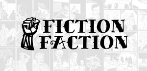 Fiction Faction